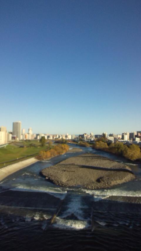 Good bye 札幌