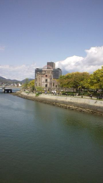 good-bye広島